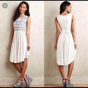 Sábado Dress Xs